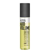 Add Volume Leave In Conditioner Spray