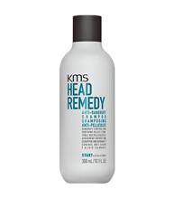 Anti Dandruff Shampoo