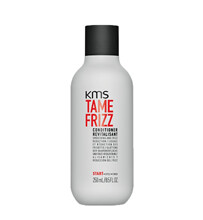 TameFrizz Conditioner