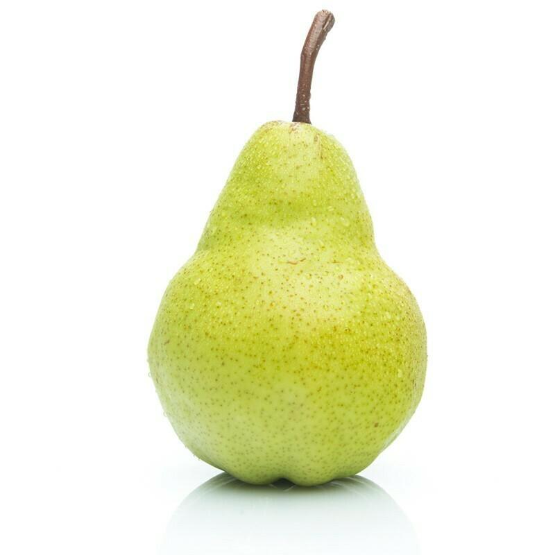 Packham Pear 2kg Bag
