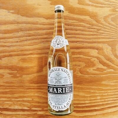 Marie Stella Maris plat 1 liter