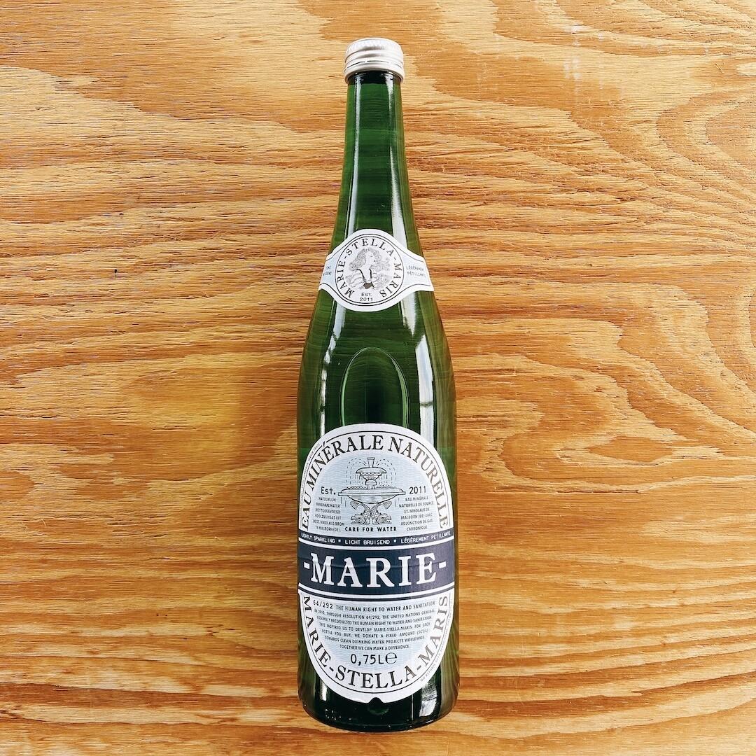 Marie Stella Maris bruisend 75 cl