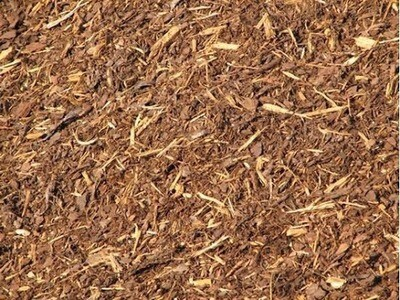 A. Premium Mulch:    $695   The best thing you can do for your soil and your plants; Premium, Double Processed, Shredded, Hardwood Mulch. Click for details.