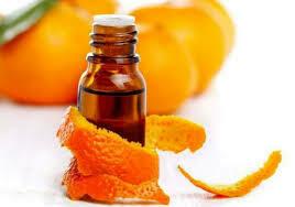 Sweet Orange Oil 10ml