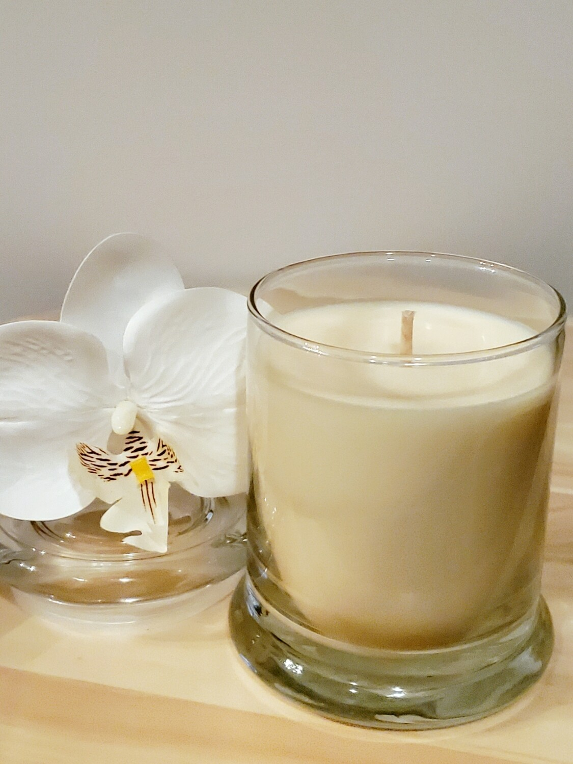 10oz Soy Candle