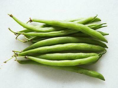 String Beans (Quart)