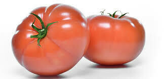 Canadian Beef Steak Greenhouse Tomatoes