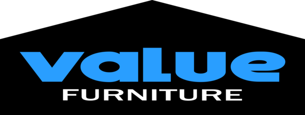 Value Furniture