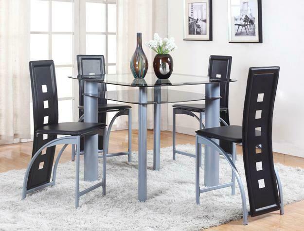 Echo Dining Set *Website Exclusive*