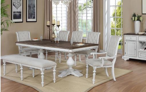 Bardot Dining Set *Website Exclusive*
