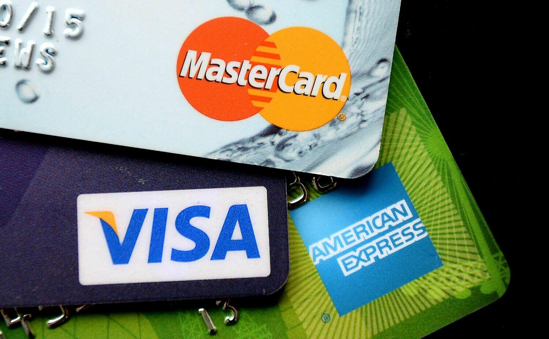 Autodragning med betalkort (kortverifiering)