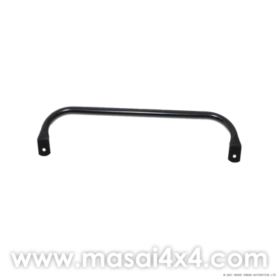 Rear Door Grab Handle for Defender
