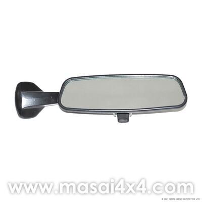 Interior Rear View Mirror - Defender 90/110