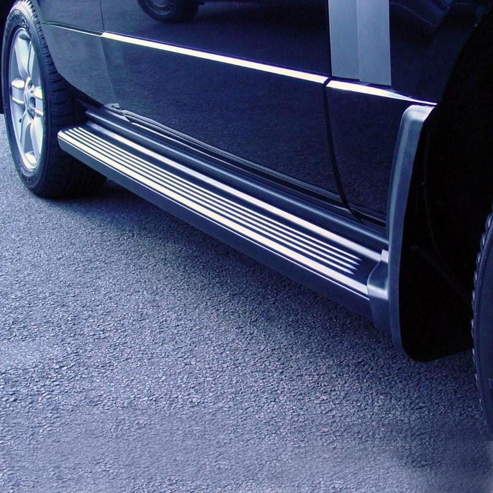 Range Rover L322 Side Steps, pair Range-rover-L322-SS