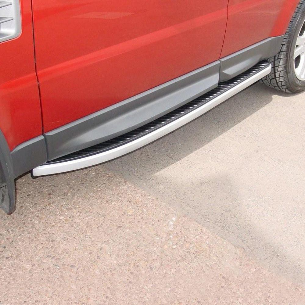 Range Rover Sport (pre 2014) Side Steps, pair range-rover-sport-pre14-ss