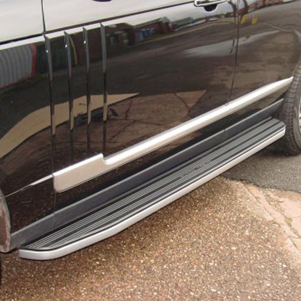 Range Rover L405 Side Steps, pair Range-Rover-L405-SS-65
