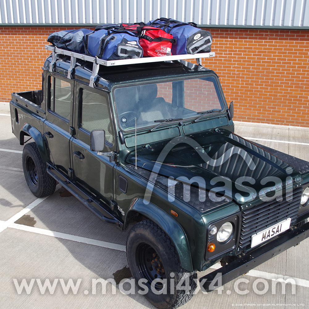 smitten landrover land main features rover pack has pet dog others with featroverdogs accessories lovers its