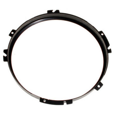 Pair of Outer Retaining Ring (Bezel) for 7