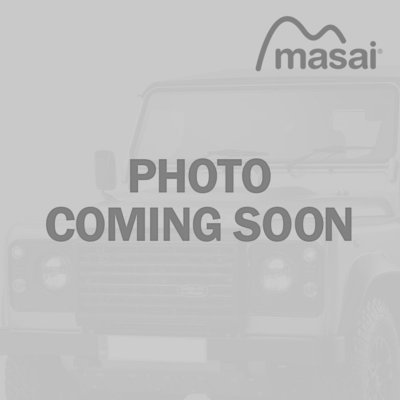 Masai® Defender Rear Door Organiser (Suitable for Post 2002 Doors)