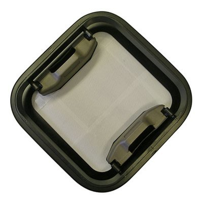 Roof Hatch (Vent/Window) - (530 x 530 / 970 x 530)