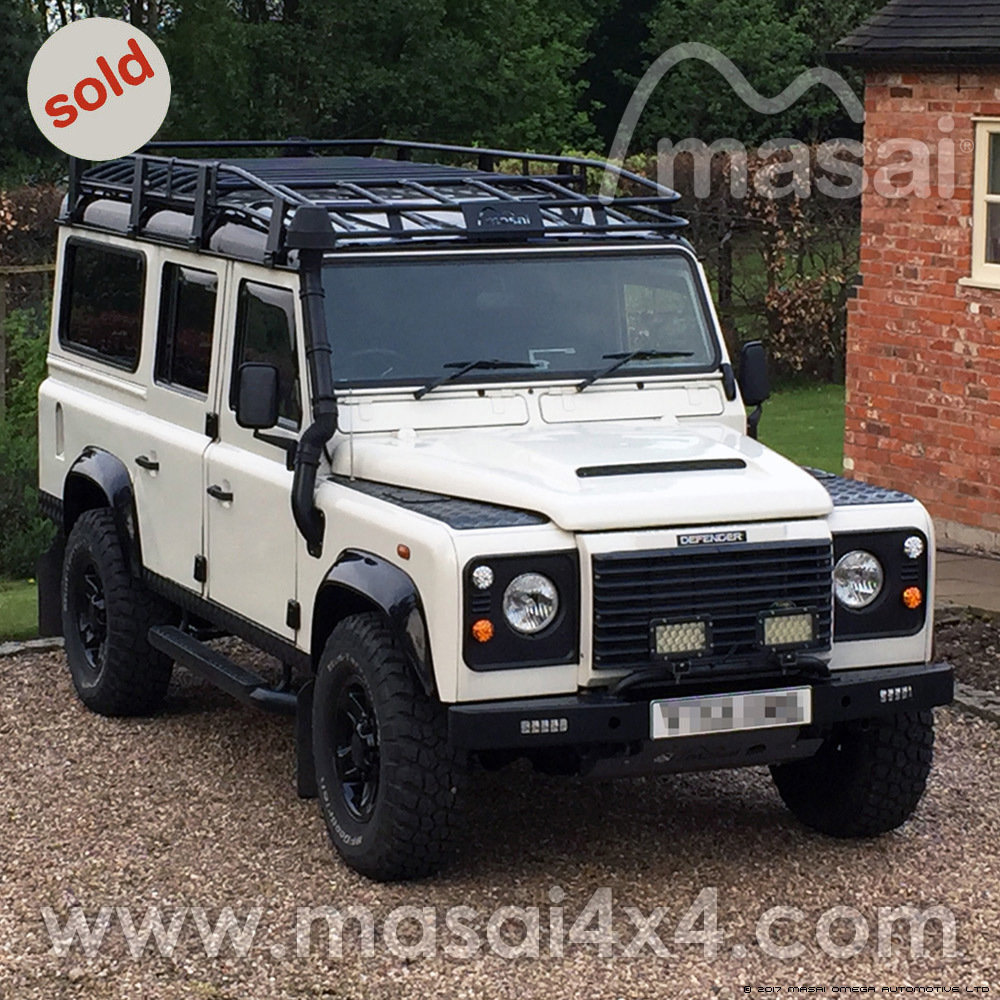 for allen regular landrover land at rover oaks ca in motors sale details inventory thousand inc