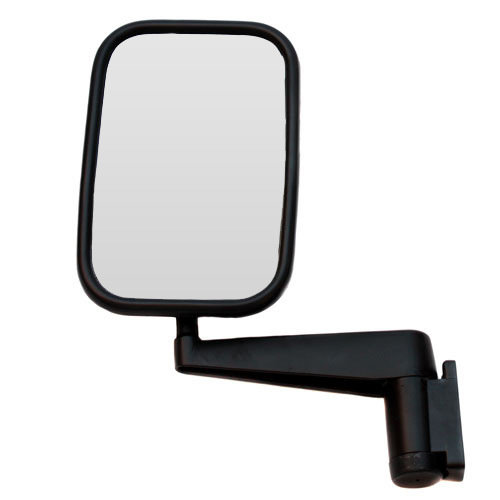Standard Wing Mirrors for Land Rover Defender (Pair) MTC5217