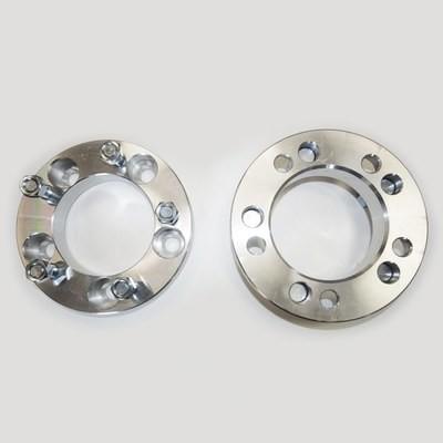 Wheel Spacers 30mm - SET of 4