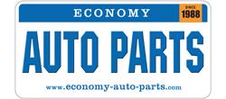 Economy Auto
