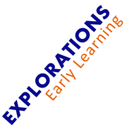 Explorations Early Learning Webshop