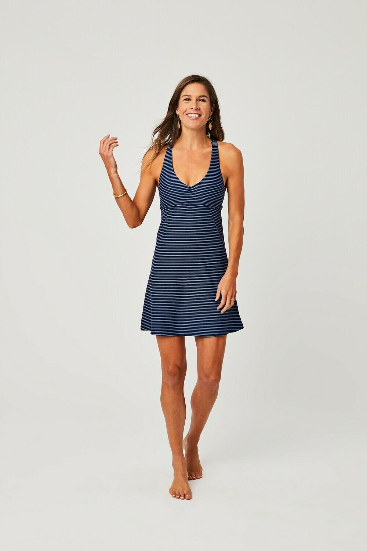 CARVE La Jolla Dress