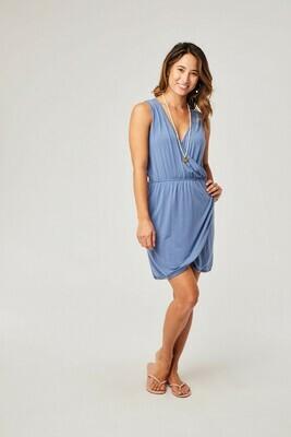 CARVE Kendall Dress
