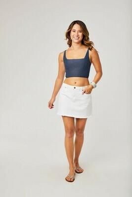 CA Maui Skirt