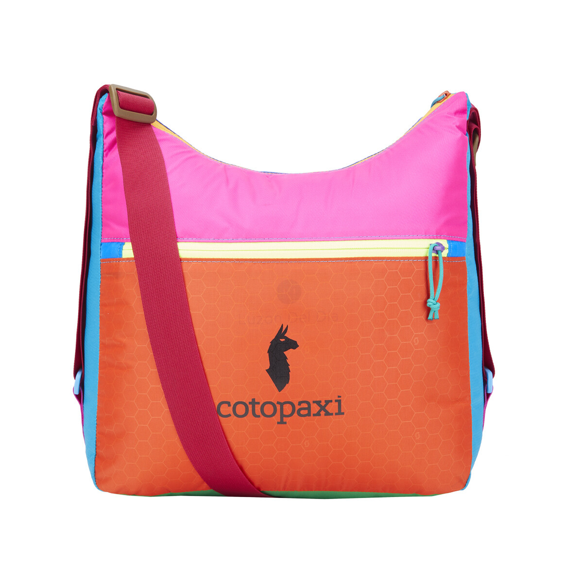 Cotopaxi Taal Convertible Tote