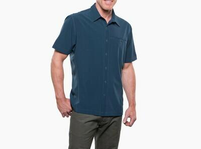 KUHL Renegade Shirt M