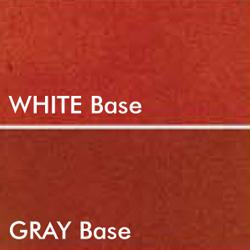 Dye-N-Seal - Terra Cotta Gallon