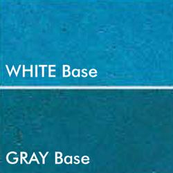Dye-N-Seal - Turquoise Gallon