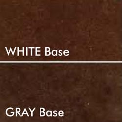 Dye-N-Seal - Walnut Gallon