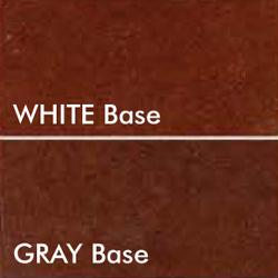 Dye-N-Seal - Mahogany