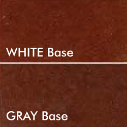 Dye-N-Seal - Mahogany Gallon