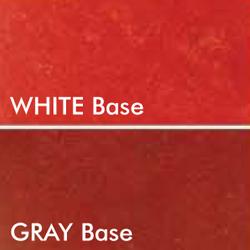Dye-N-Seal - Maroon Gallon