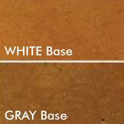 Dye-N-Seal - Caramel