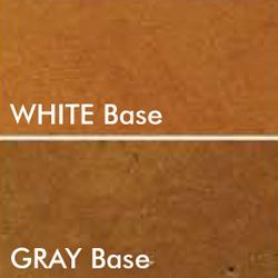 Dye-N-Seal - Caramel Gallon