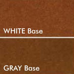 Dye-N-Seal - Chocolate Brown