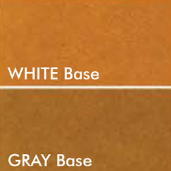 Dye-N-Seal - Raw Sienna