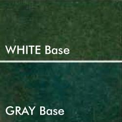 Dye-N-Seal - Forrest Green