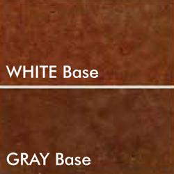 Dye-N-Seal - Saddle Brown Gallon