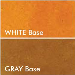 Dye-N-Seal - Gold