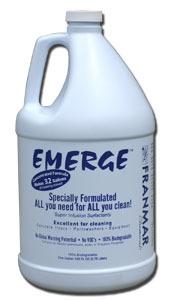 Franmar Emerge Cleaner De-Greaser - Gallon $21.95