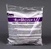 Fritz-Pak Supercizer 5