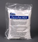 Fritz-Pak NCA (Non-Chloride Accelerator)